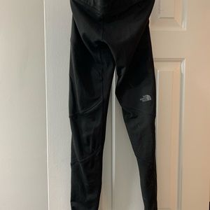 North Face Motus Running Tights III